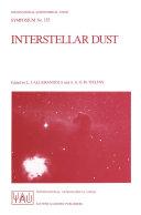 Interstellar Dust [Pdf/ePub] eBook