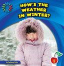 How's the Weather in Winter? Pdf/ePub eBook
