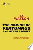 The Coming of Vertumnus Book PDF