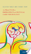 The Practice Of Emergency And Critical Care Neurology Book PDF