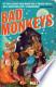 12 Monkeys series from books.google.com