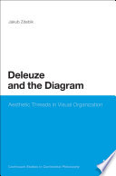 Deleuze and the Diagram