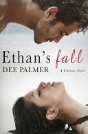 Ethans Fall