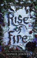 Rise of Fire Pdf/ePub eBook