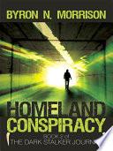 Homeland Conspiracy