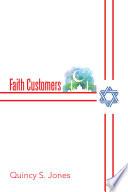 Faith Customers