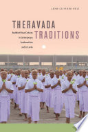 Theravada Traditions