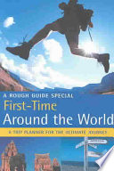 First-time Around the World