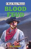 Pdf Blood Feud Telecharger