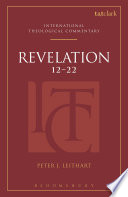 Revelation 12 22