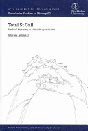 Total St Gall