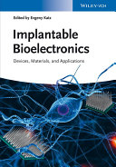 Implantable Bioelectronics