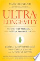 Ultralongevity