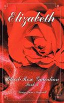 Blood-Rose Guardian ebook