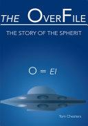 The Overfile Pdf/ePub eBook