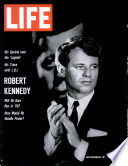 Nov 18, 1966