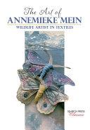 Art of Annemieke Mein