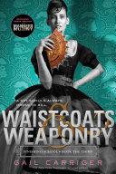Pdf Waistcoats & Weaponry