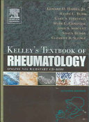 Kelley s Textbook of Rheumatology