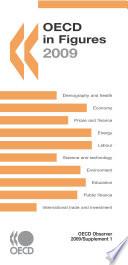 Oecd In Figures 2009