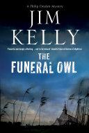 Funeral Owl [Pdf/ePub] eBook