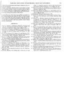 The Journal of Urology