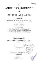 The American Journal of Science Book PDF