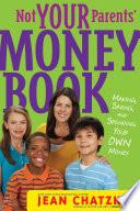 Not Your Parents  Money Book