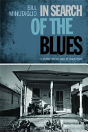 Pdf In Search of the Blues