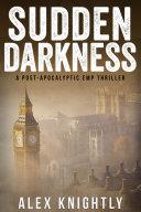 Sudden Darkness [Pdf/ePub] eBook