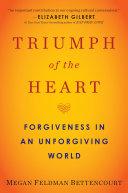 Triumph of the Heart