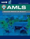 AMLS German: Ein Beurteilungsbasierter Ansatz, Sweite Ausgab