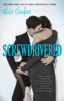 Screwdrivered Pdf/ePub eBook