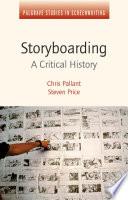 Exploring Storyboarding [Pdf/ePub] eBook