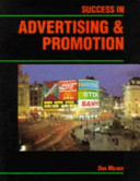 Success In Advertising And Promotion Book PDF