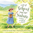 Out of School and Into Nature Pdf/ePub eBook