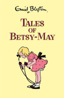 The Adventures of Betsy May ebook