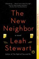 The New Neighbor Pdf/ePub eBook