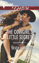 The Cowgirl s Little Secret