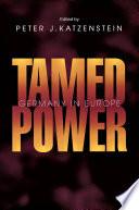 Tamed Power