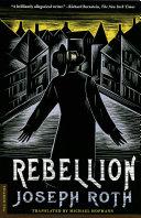 Rebellion [Pdf/ePub] eBook