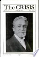 Feb 1917