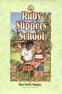 Pdf Ruby Slippers School Series
