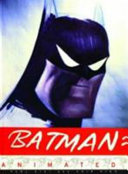 Pdf Batman Animated