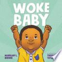 Woke Baby image