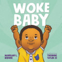 Woke Baby Pdf/ePub eBook