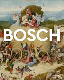 Bosch / Brad Finger