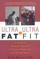 Ultra Fat to Ultra Fit