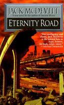 Pdf Eternity Road Telecharger