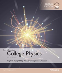 College Physics  Global Edition